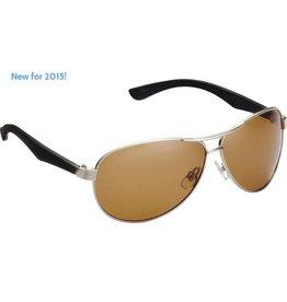 8abb9c7670 Fisherman Eyewear - Royal Gorge Anglers