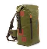 Westwater Rolltop Backpack