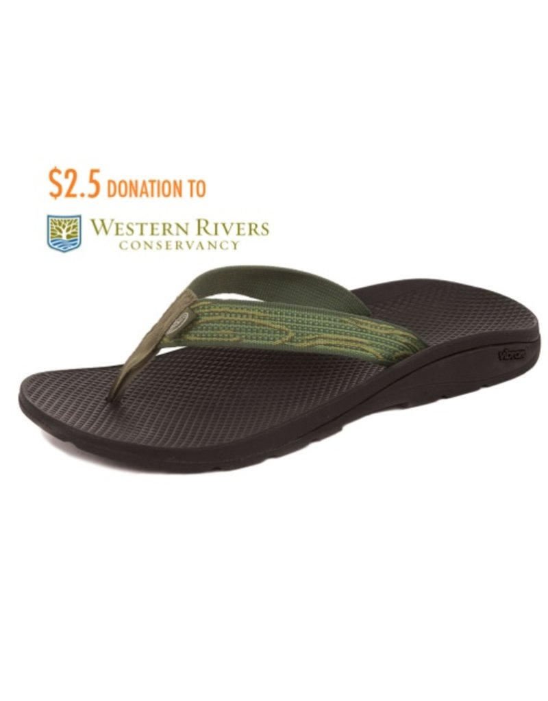 Fishpond Chaco Flips