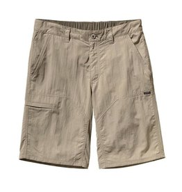 M's Sandy Cay Shorts