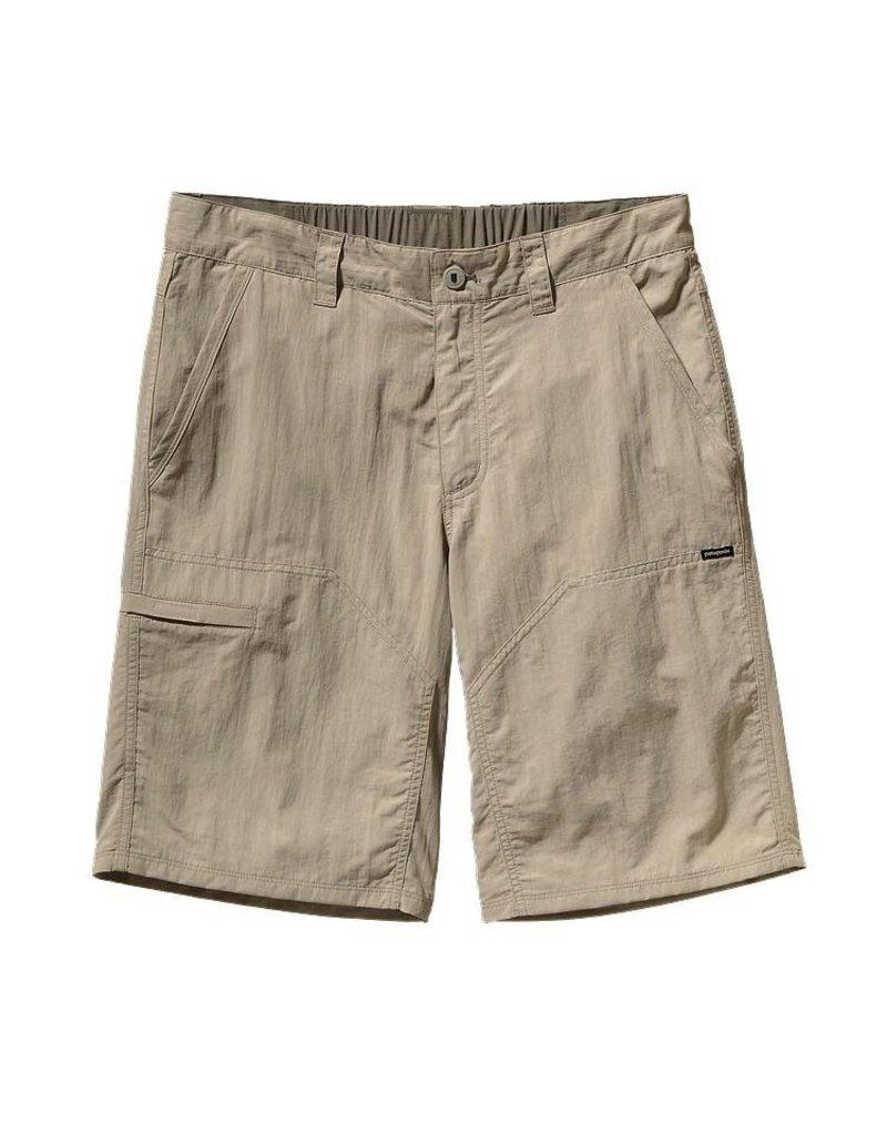 M's Sandy Cay Shorts