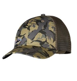 Fitz Roy Trout LoPro Trucker Hat