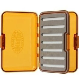 Umpqua Medium 508 Box Orange