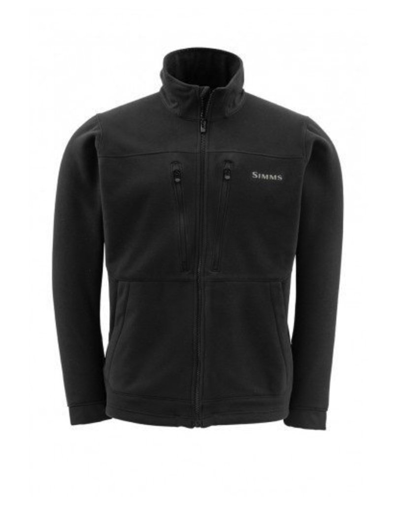 Simms ADL Fleece Jacket