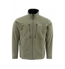 Simms ADL Fleece Jacket