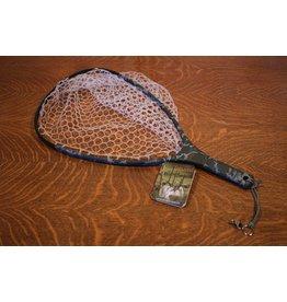 Fishpond Nomad Hand Net Riffle Camo