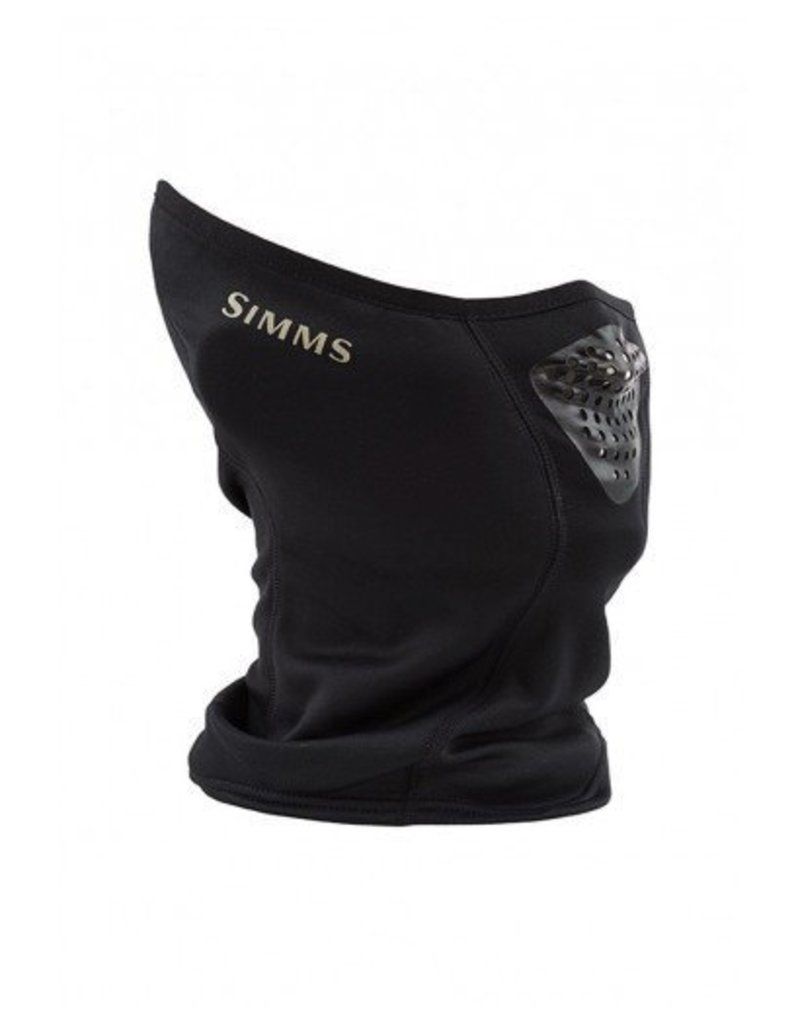 Simms Windstopper Neck Gaiter