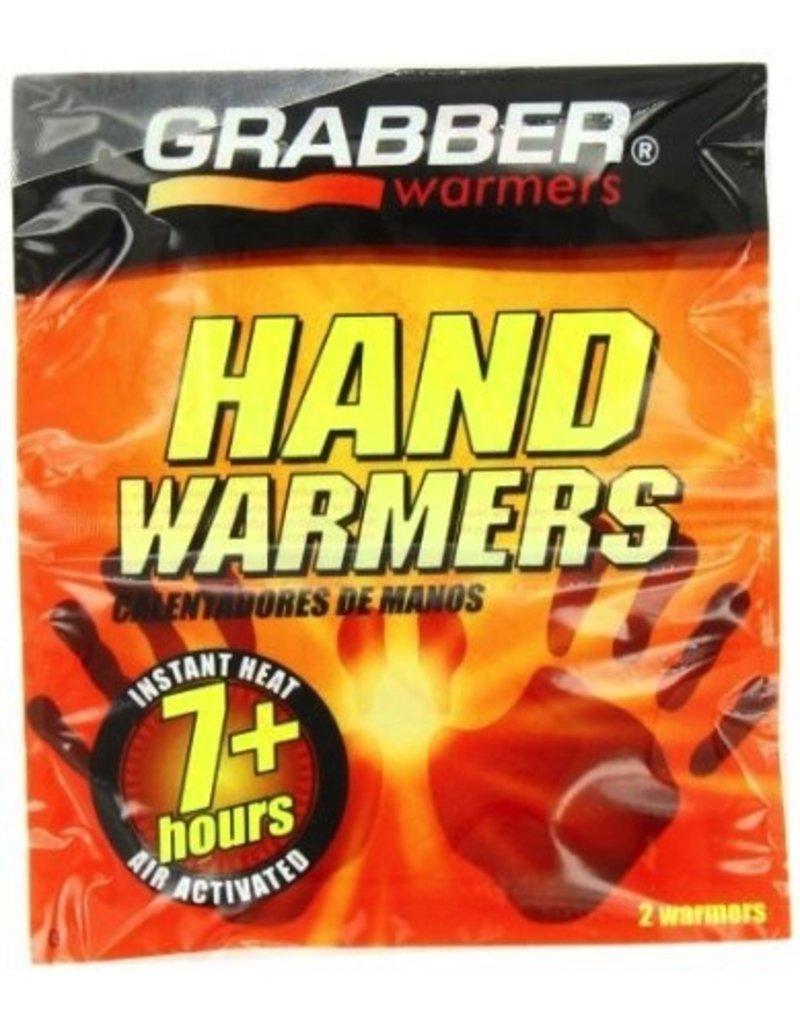 Grabber Hand Warmer 7 hrs