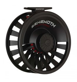 Redington Behemoth Reel 5/6