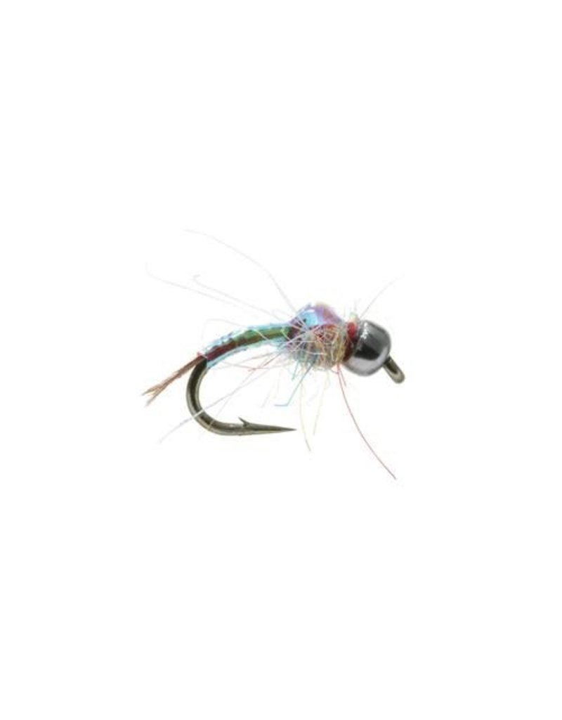Rainbow Warrior Tungsten (3 Pack)