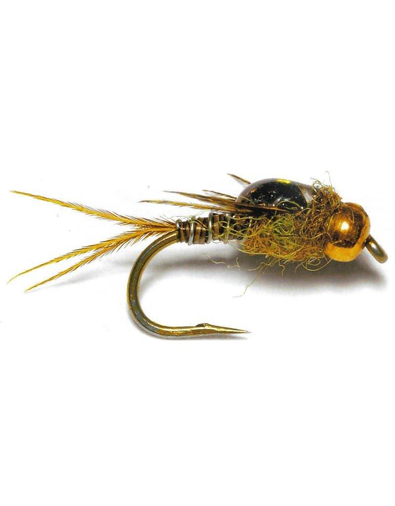 Micro Mayfly (3 Pack)