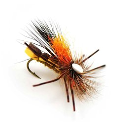 Double Dutch Bug (3 Pack)