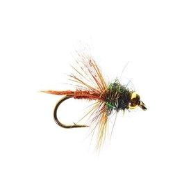 Tak's Go 2 Pheasant Tail (3 Pack)