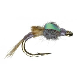 WD 50 Emerger (3 Pack)