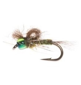 Slow Guy BWO (3 Pack)