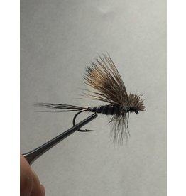 Hairwing Drake (3 Pack)
