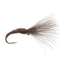 Mole Fly (3 Pack)