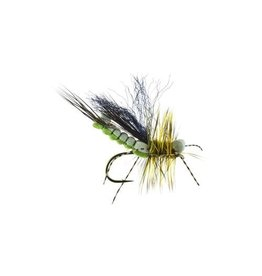 Neversink Drake (3 Pack)