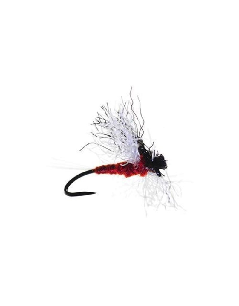Hi Vis Spinner (3 Pack)