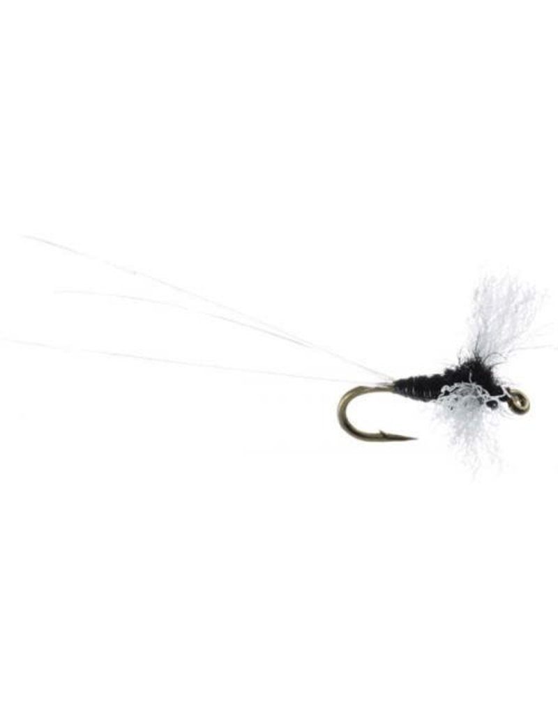 Chubby Trico Spinner (3 Pack)