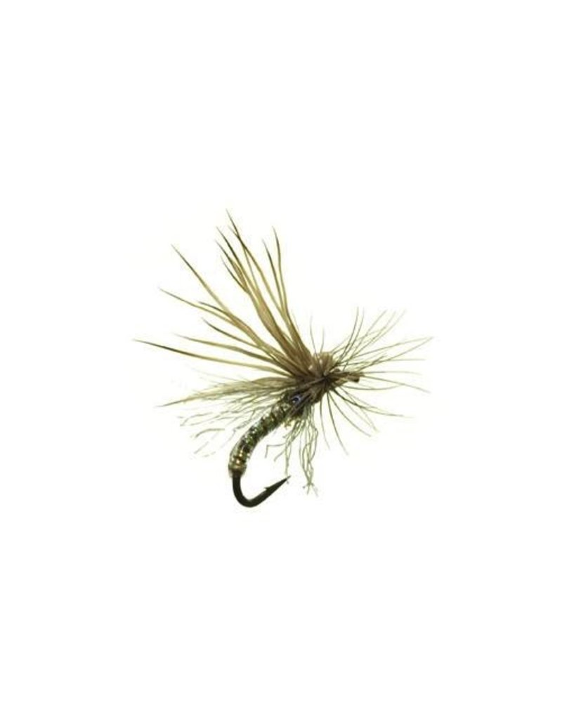 Missing Link Caddis (3 Pack)