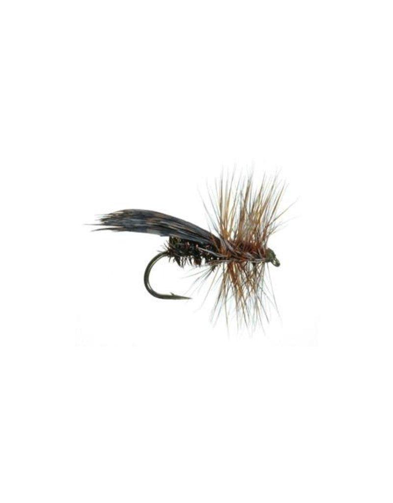 Lawson's Spent Partridge Caddis (3 Pack)
