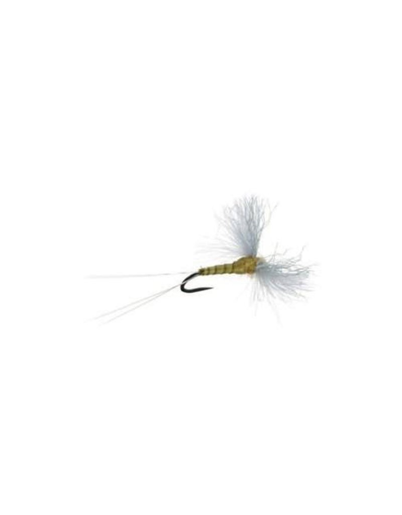 Biot CDC Spinner (3 Pack)