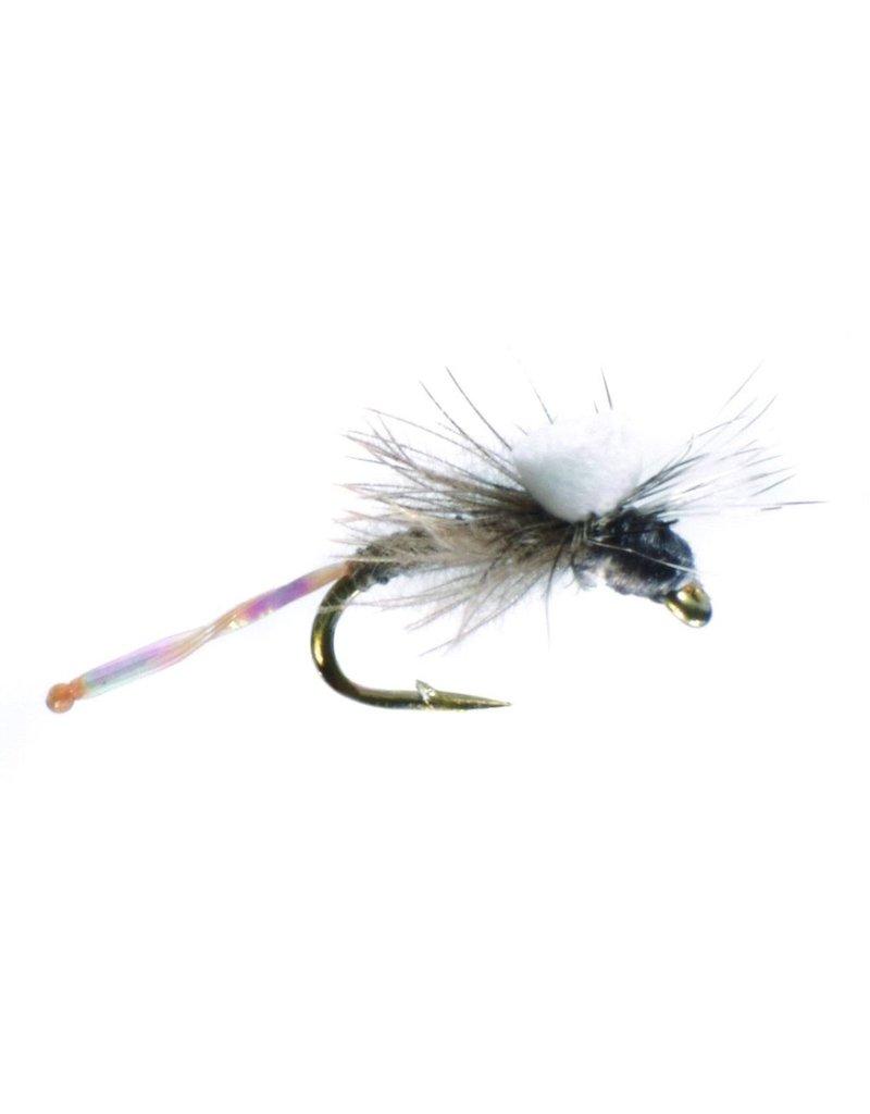 Morgan's Parachute Midge (3 Pack)