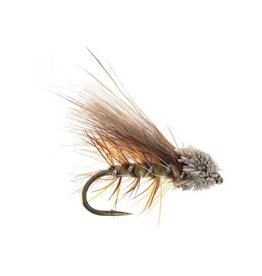 Feast Beast Caddis