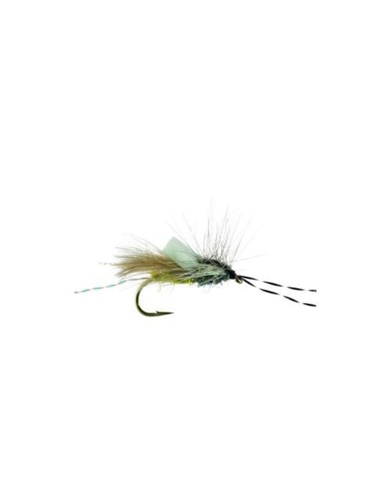 Crime Scene Caddis (3 Pack)