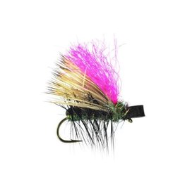 Neversink Caddis (3 Pack)
