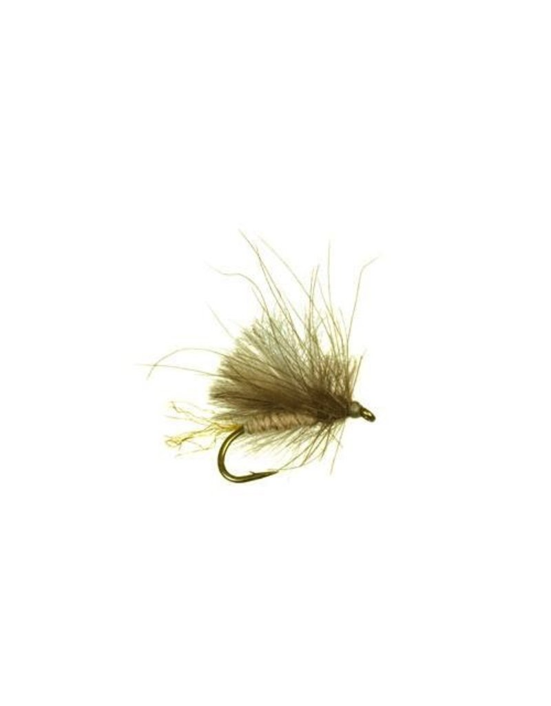 Corn Fed Caddis (3 Pack)