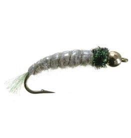 Cranefly Larva (3 Pack)