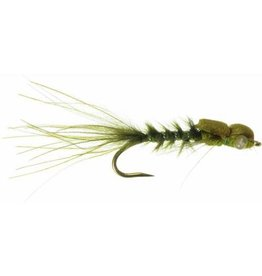 Picky Fish Damsel (3 Pack)