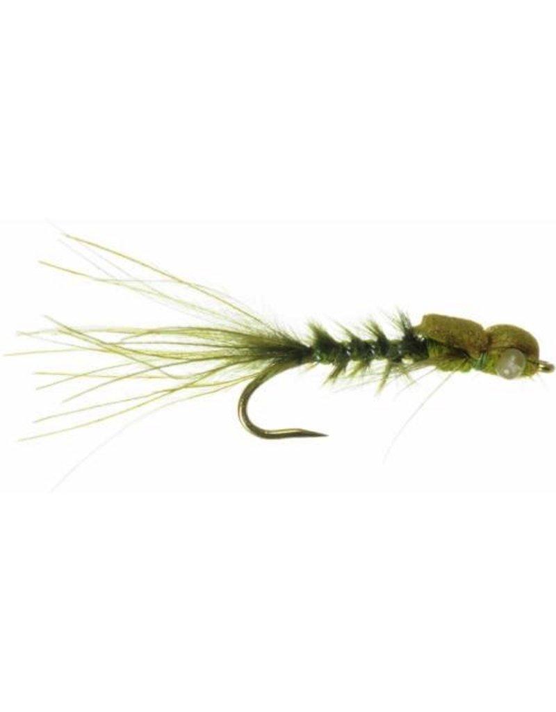 Picky Fish Damsel (3 Pack)
