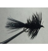 Woolly Bugger Unweighted (2 Pack)