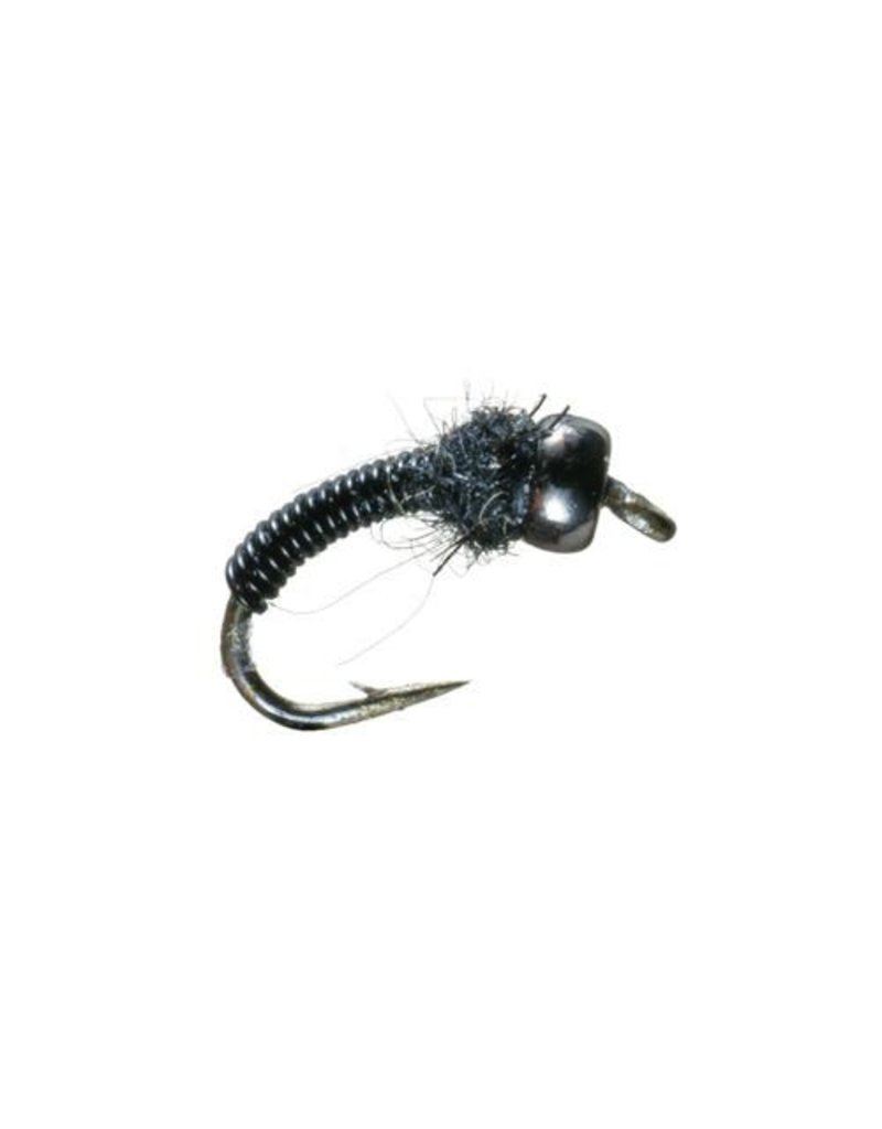 Poison Tung (3 Pack)