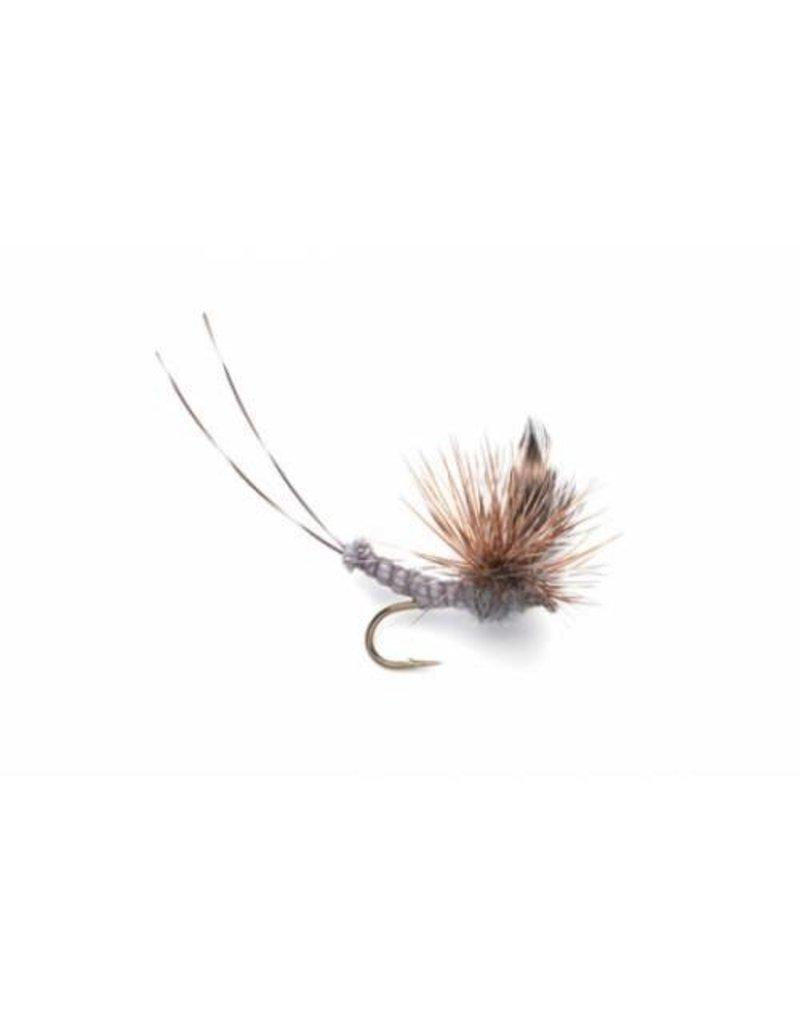 Adams Superfly (3 Pack)