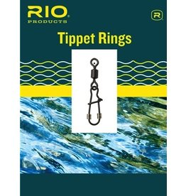 RIO Tippet Rings 2mm