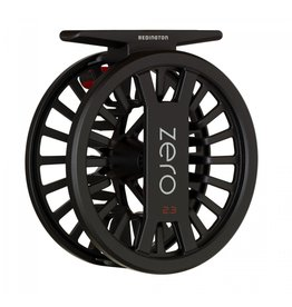 Redington Zero Reel 4/5