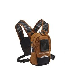 Rock Creek ZS Compact Chest Pack Copper