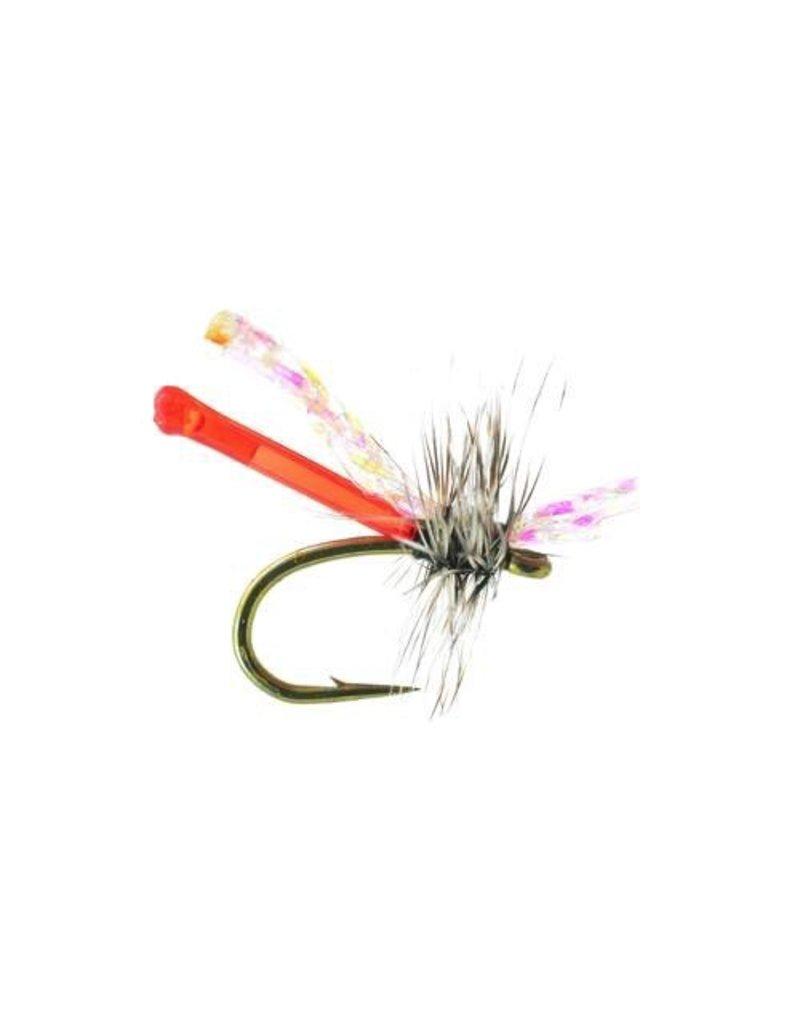 Micro Midge, Wilcox (3 Pack)