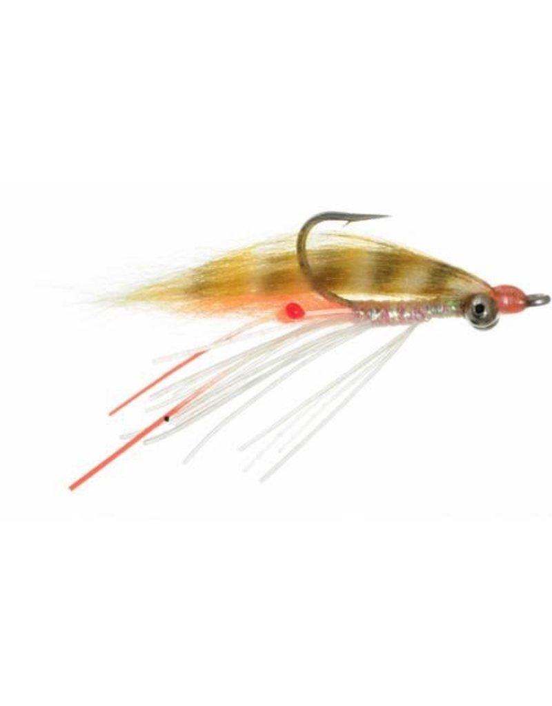 Bonefish Junk, Craven (1 Pack)