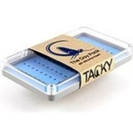 Orvis Tacky Fly Box….The Day Pack
