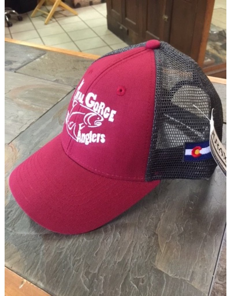Est90 Trucker Hat