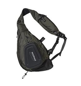 Patagonia Stealth Atom Sling 15L  NEW