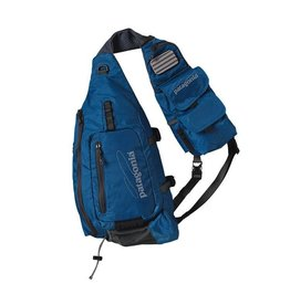 Patagonia Vest Front Sling (Underwater Blue)