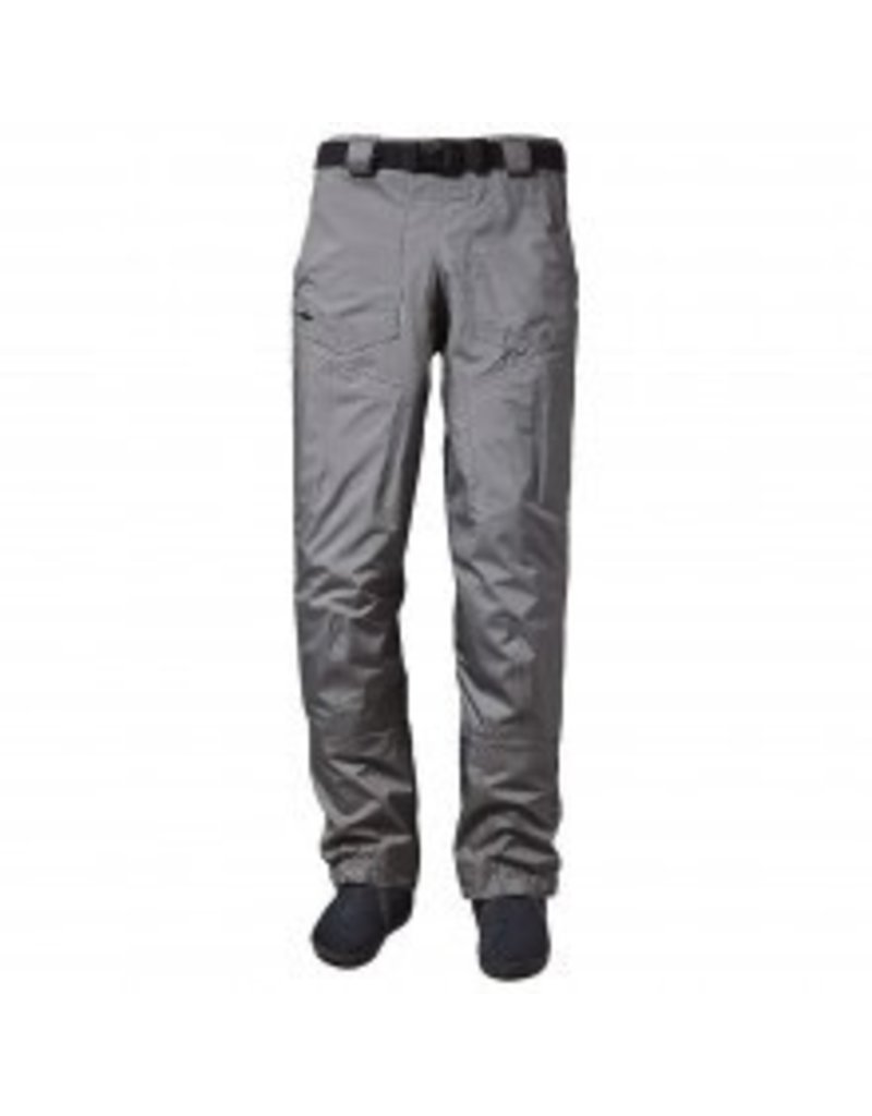 Patagonia gunnison gorge wading pants royal gorge anglers for Lightweight fishing pants