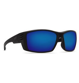 Costa Cortez 400G Blackout Blue Mirror