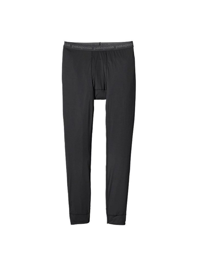 Patagonia Men's Capilene Light Weight Bottoms